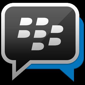 Cara Masuk Aplikasi BBM Android dengan BBID Lama