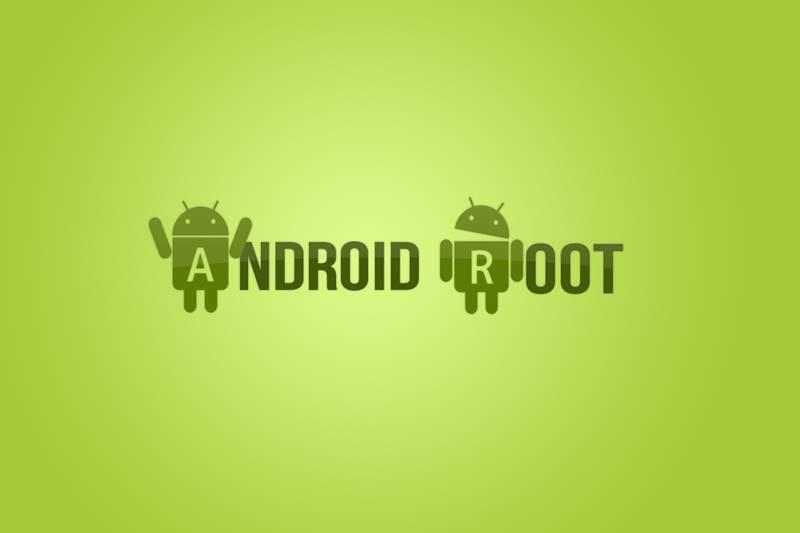 Cara Root Hp Android Semua Tipe tanpa PC