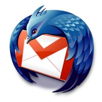 How To Setting Gmail on Mozzila Thunderbird New Version