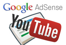 Tips Ajukan Permohonan Google AdSense YouTube Approved