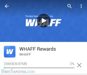 Whaff Rewards Asli