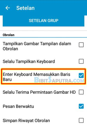BBM 2.9.0.44 Android 2
