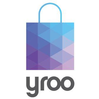 Yroo for Android