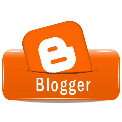 Blogspot Anti Redirect co.id