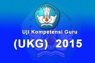 Info UKG 2015