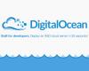 Cara Membuat VPS di DigitalOcean terbaru