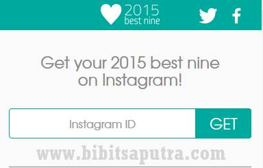 best nine 2015 - 1