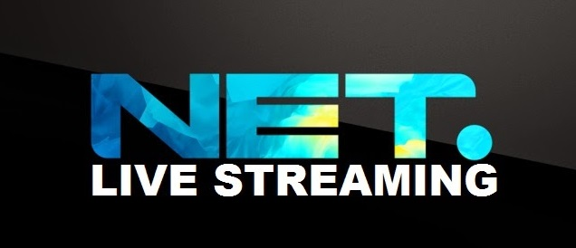 Streaming NET TV Android LIVE
