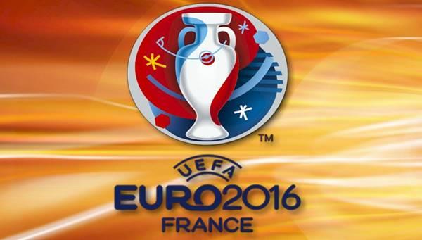Jadwal Lengkap Perempat Final dan Daftar Negara Yang Lolos 16 Besar EURO 2016 Piala Eropa