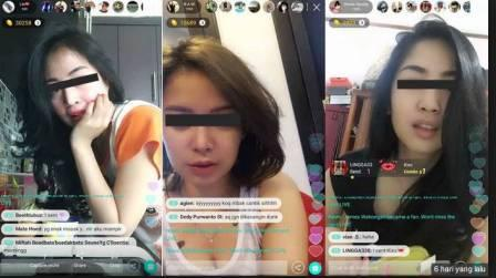 Download Bigo Live Streaming Apk Android Gratis Video Hot