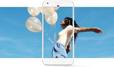 Harga & Spek Android Pixel & Pixel XL Made by Google Resmi Dirilis